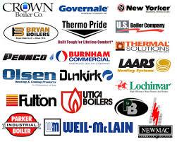 boilersweservice